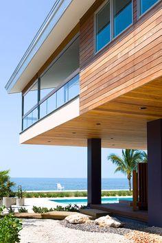 'tavernier drive residence' by luis pons design lab, tavernier, florida, united states