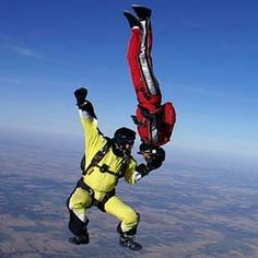 adventur, bucket list, funny pictures, sports, sky dive