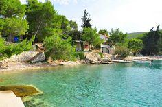 Behind The Lens Lukey: I heart Hvar #croatia #travel