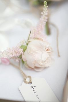 Photography by http://craigsandersphotography.co.uk, Floral Design by littlebotanica.com
