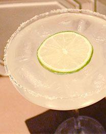 SAUZA®-RITA Visit Sauza® for the full recipe. #MakeItWithTheLifeguard @Sauza® Tequila