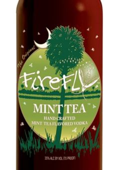 Google Image Result for http://static3.wine-searcher.net/images/labels/35/98/firefly-mint-tea-vodka-south-carolina-usa-10143598.jpg