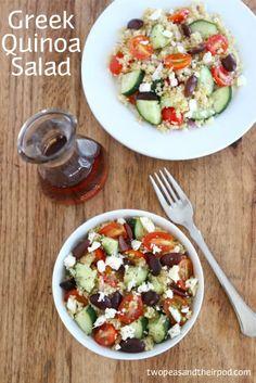 Greek-Quinoa-Salad-
