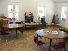 wonder room, lakes, room creativ, hous, ballston lake, lake ny, craft rooms