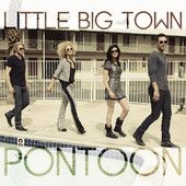 Pontoon is out on iTunes!!!