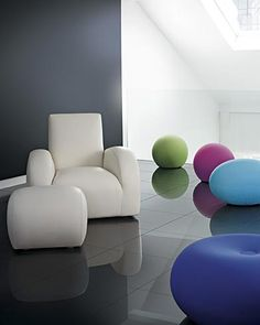 These for Myles bedroom for sure....and maybe the frippery too.  Though Tim will no doubt steel ours if he doesn't get some for himsef, so maybe we will need to do these by color story so we can tell who's are who's.