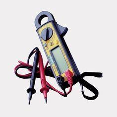 electr system, electr product, basic electr, electr tester