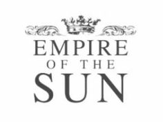 "EMPIRE OF THE SUN (HALL PASS SOUNDTRACK) ""REMIX"" FEAT, CLEARPORT"