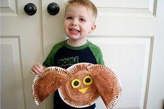 great website for preschool/kindergarten homeschooling