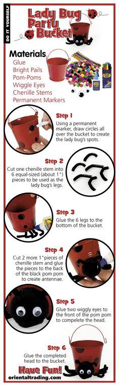 Crafts for #kids #crafts #popular #diy
