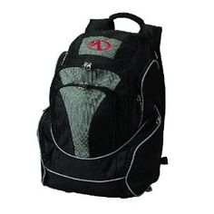 Marker Mobile Backpack (Apparel) http://www.amazon.com/dp/B0027LS2J6/?tag=pindemons-20 B0027LS2J6