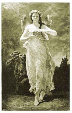 greek mythology on pinterest william adolphe bouguereau