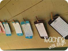 guid write, write idea, opinion write, write center, teach, opinion writing