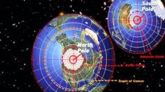 Pole Shifts : Growing Evidence for Catastrophic Shifts Past and Present by DiscloseTruthTV 9 months ago 148,557 views George Knapp welcomed researcher Brent Miller, of The Horizon Project, who warned of mounting evidence that Earth is due for ... OFFICIAL