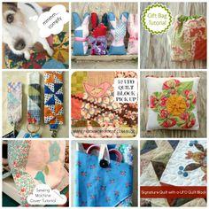orphan quilt, quilt blocks