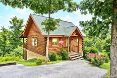 http://www.cabinsusa.com/vacation-cabin-rental/pigeon-forge/pigeon-forge-cabins/angel-haven-cabin-rental-269.php