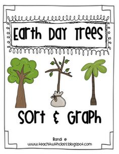 free graphing activities