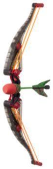 Bass Pro Shops® Air Hunterz Z-Curve Bow for Kids | Bass Pro Shops