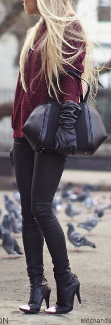 Outfit #fashion. This is so me!