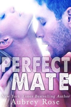 Perfect Mate (Book Two: A Werewolf BBW Shifter Romance) by Aubrey Rose, http://www.amazon.com/dp/B00FG5OCUI/ref=cm_sw_r_pi_dp_rhcDsb1SNH1EN