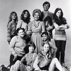 The facts of life season 1