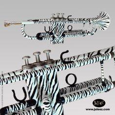 zebra.jpg 600×600 pixels