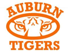 auburn university black girls personals Auburn university's school of forestry and wildlife sciences will launch a new biomaterials and packaging degree this fall to prepare students for in-demand careers using sustainable forest biomaterial for product packaging and more.