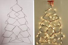 Hang It Up This Holiday Season