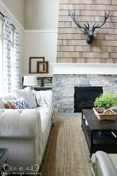 living-room-fireplace