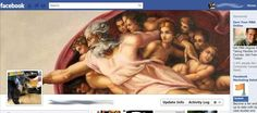 Probably the best use of #Facebook's #Timeline!