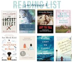 Look who made Emily's summer reading list @emilyjonesdesigncompany - get your copy of PRETTY for only $4.99!