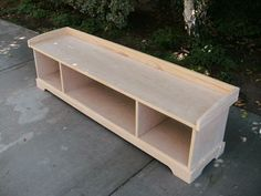 do it yourself woodworking, woodworking diy ideas, woodwork projects, wood bench, diy woodworking projects, entryway, wood project