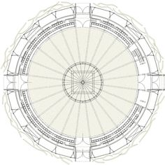 Stork Nest Farm (arena) by SGL Projekt