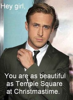 31 Hey Girl Memes That Only Mormon Girls Will Understand