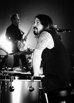 Dave ~ FF