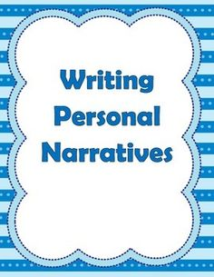 essay idea persuasive writing