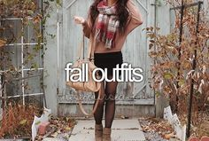 just girly things | Tumblr