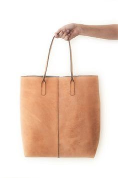 RACHEL COMEY, Stand Up Tote