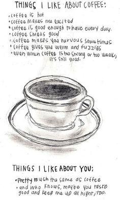 you vs. coffee  #coffee  #caffeine  #coffeeaddiction  #drink