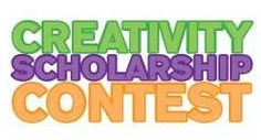 Open to high school juniors and seniors. Three awards offered ($250, $500 and $1,000)