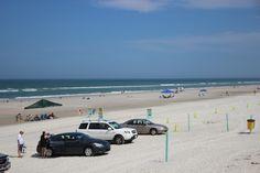 Daytona Beach Shores, FL.