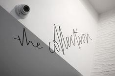 Mind Design #mind #design #grafica #insegna #allestimenti #wayfinding #segnaletica