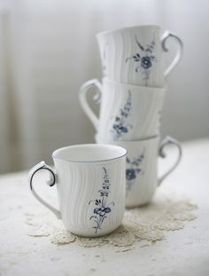 teacups http://www.etsy.com/shop/sadieolive