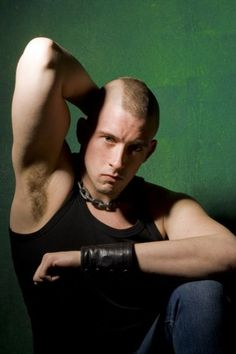 M4125 Find Gay, Bicurious Guys In Richmond, VA #gay #sexy #adult #casualsex #personals #m4m #gay #model #men #m4m #relationship #Gayculture #GaySex #hot #LGBT