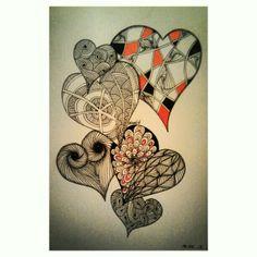 Hearts - http://fc05...