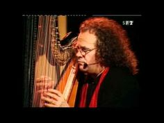 ▶ ANDREAS VOLNWEIDER - Belladonna. Live Vox Tour. 2004 HD - YouTube