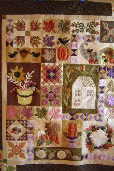 pattern, pumpkin, diy gift, photo share, beauti sampler