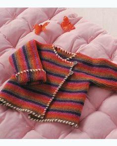 crochet bebe - Mariher Vargas Trejo - Álbumes web de Picasa