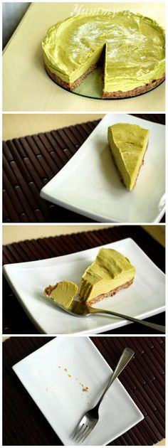 Coffee morning cakes - recipes for cakes on Pinterest | 70 Pins