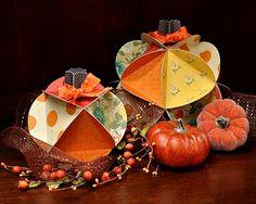 Pumpkin globes use shape: pumpkin_globe_C02994_1